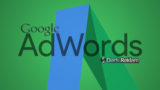 Google'a Reklam Vermek
